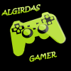 Pagalba Su Facebook - last post by TheGamer
