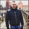 Peikiu Dainius_Zilionis - last post by Dainius_Zilionis